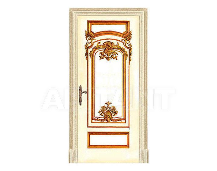 Купить Дверь деревянная Camerin 2013 d52