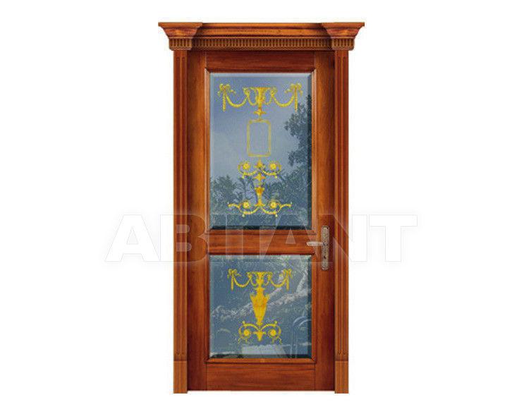 Купить Дверь деревянная Camerin 2013 d54