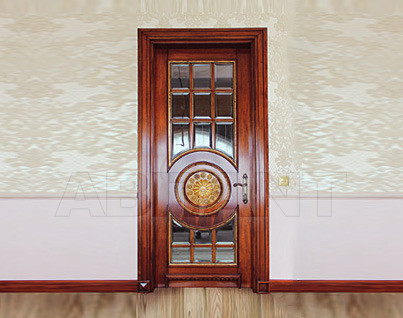 Купить Дверь деревянная Camerin 2013 d62