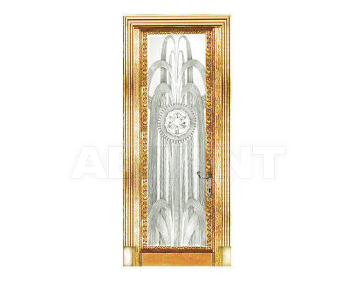 Купить Дверь деревянная Camerin 2013 d80