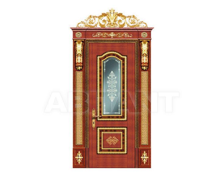 Купить Дверь деревянная Camerin 2013 D105