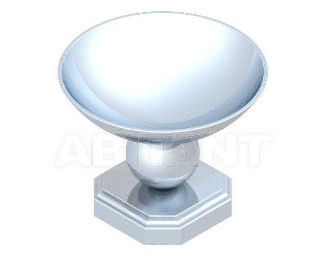 Купить Мыльница THG Bathroom A18.544 Médicis métal