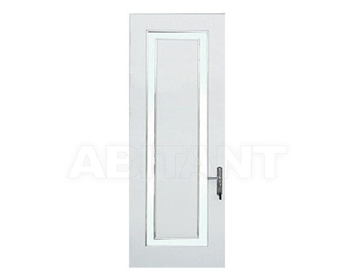 Купить Дверь деревянная Camerin 2013 d19