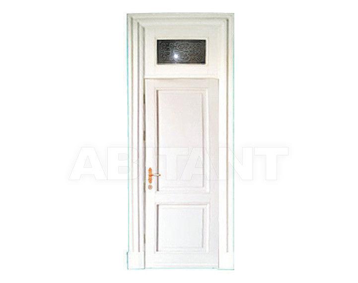 Купить Дверь деревянная Camerin 2013 d93