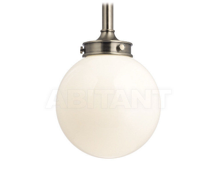 Купить Светильник Hudson Valley Lighting Standard 8811-HN