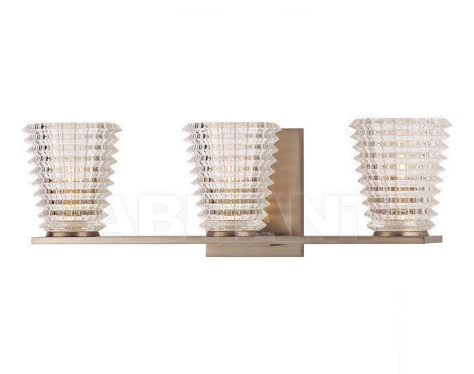 Купить Бра Hudson Valley Lighting Standard 4473-BB