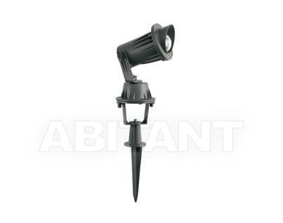 Купить Садовый светильник Boluce Illuminazione 2013 2054.12X