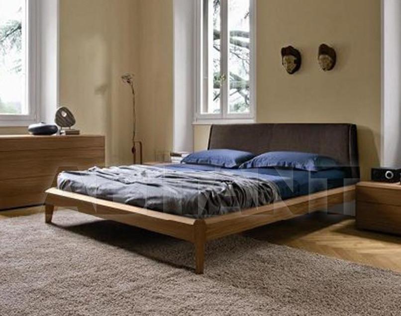 Купить Кровать Grattarola Notte2011 94121A