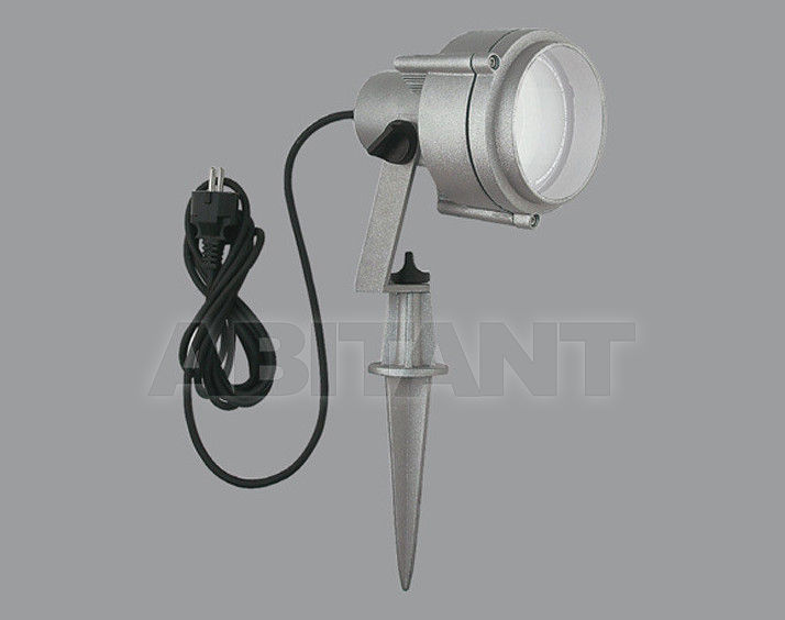 Купить Садовый светильник Boluce Illuminazione 2013 1082.00X