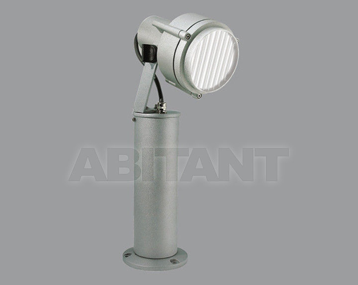 Купить Садовый светильник Boluce Illuminazione 2013 1089.00X