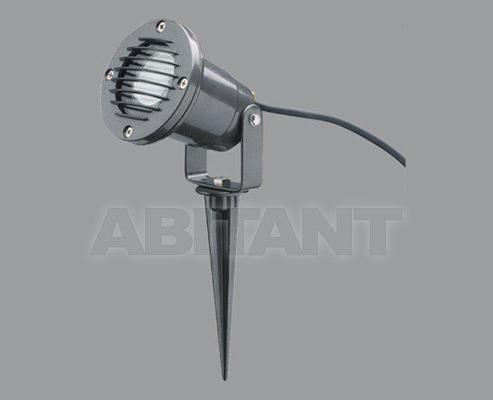 Купить Садовый светильник Boluce Illuminazione 2013 4061.16X