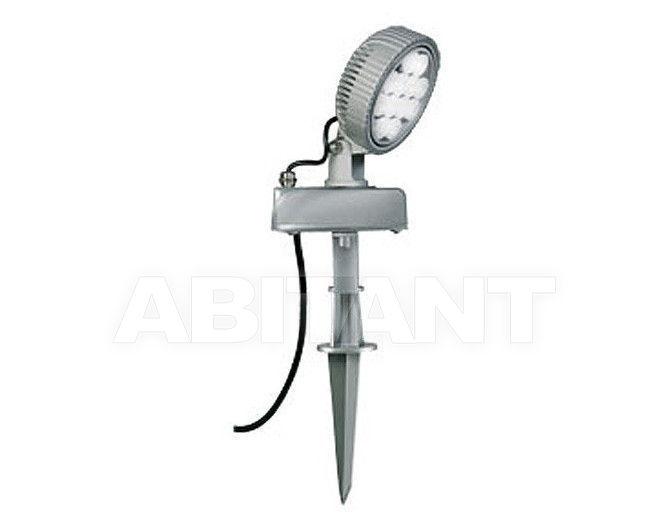Купить Садовый светильник Boluce Illuminazione 2013 8090.664