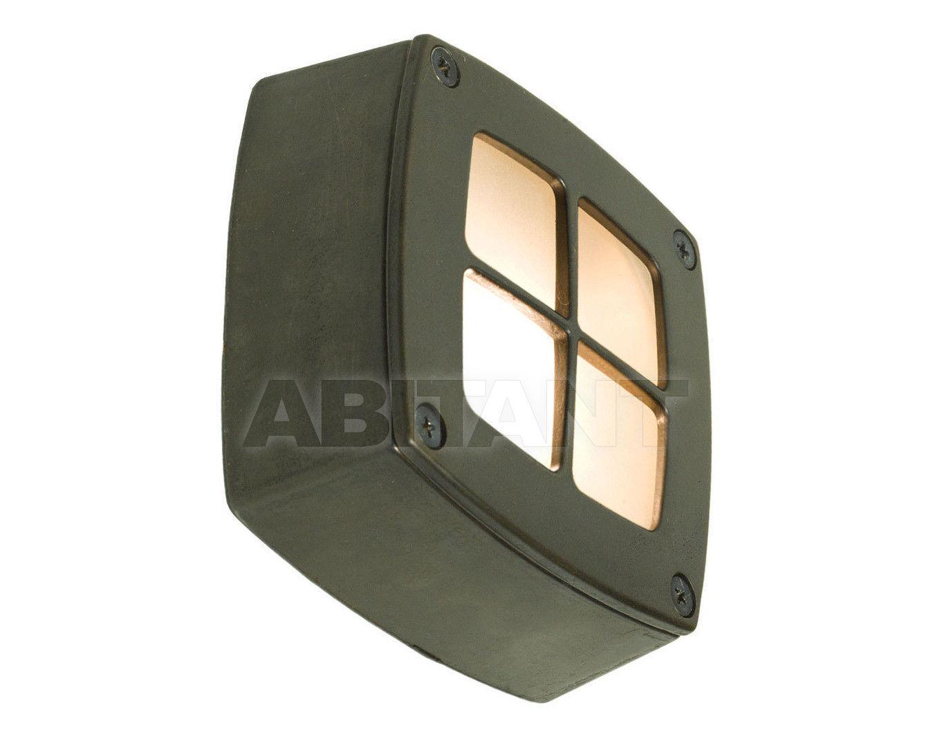 Купить Светильник Davey Lighting Ceiling Lights 8140/BR/WE