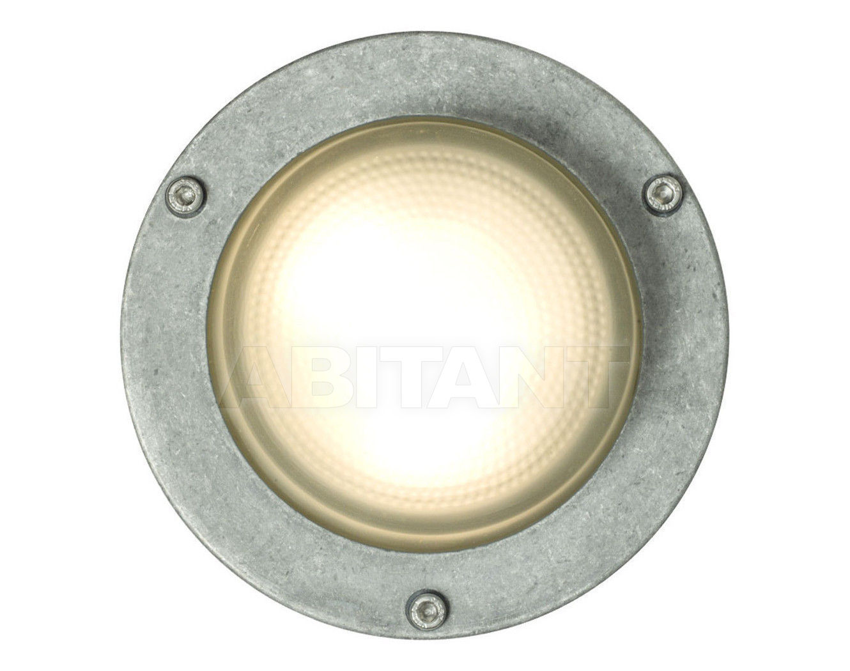 Купить Светильник Davey Lighting Ceiling Lights 8504/AL