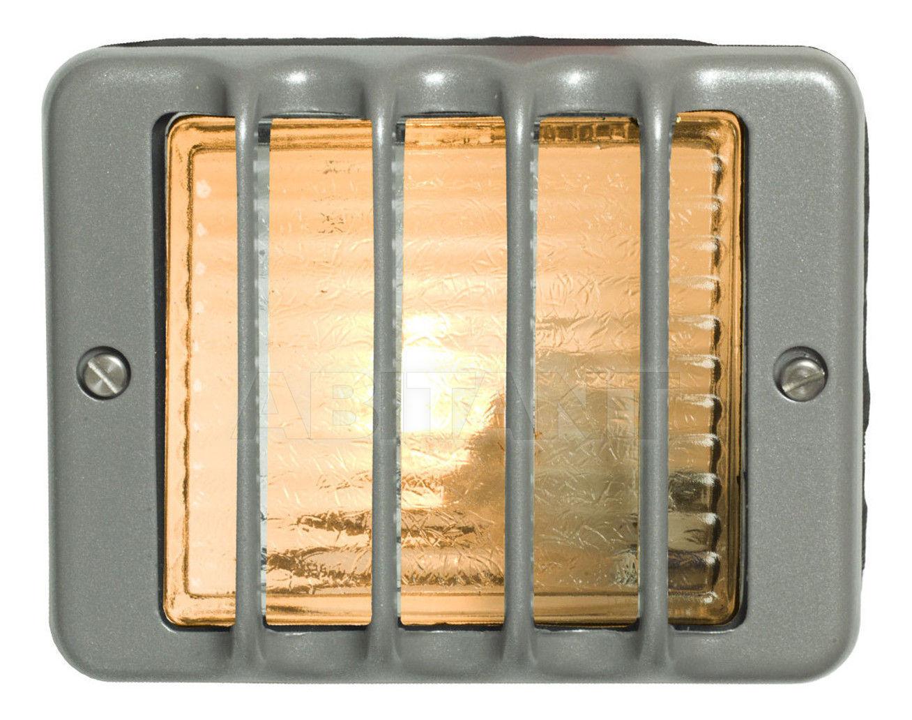 Купить Встраиваемый светильник Davey Lighting Ceiling Lights 7576/AL/E14