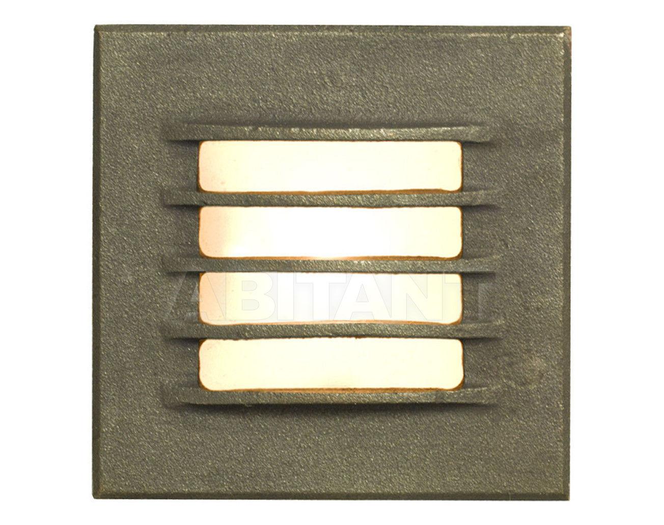 Купить Встраиваемый светильник Davey Lighting Ceiling Lights 7600/GM/SD/WE