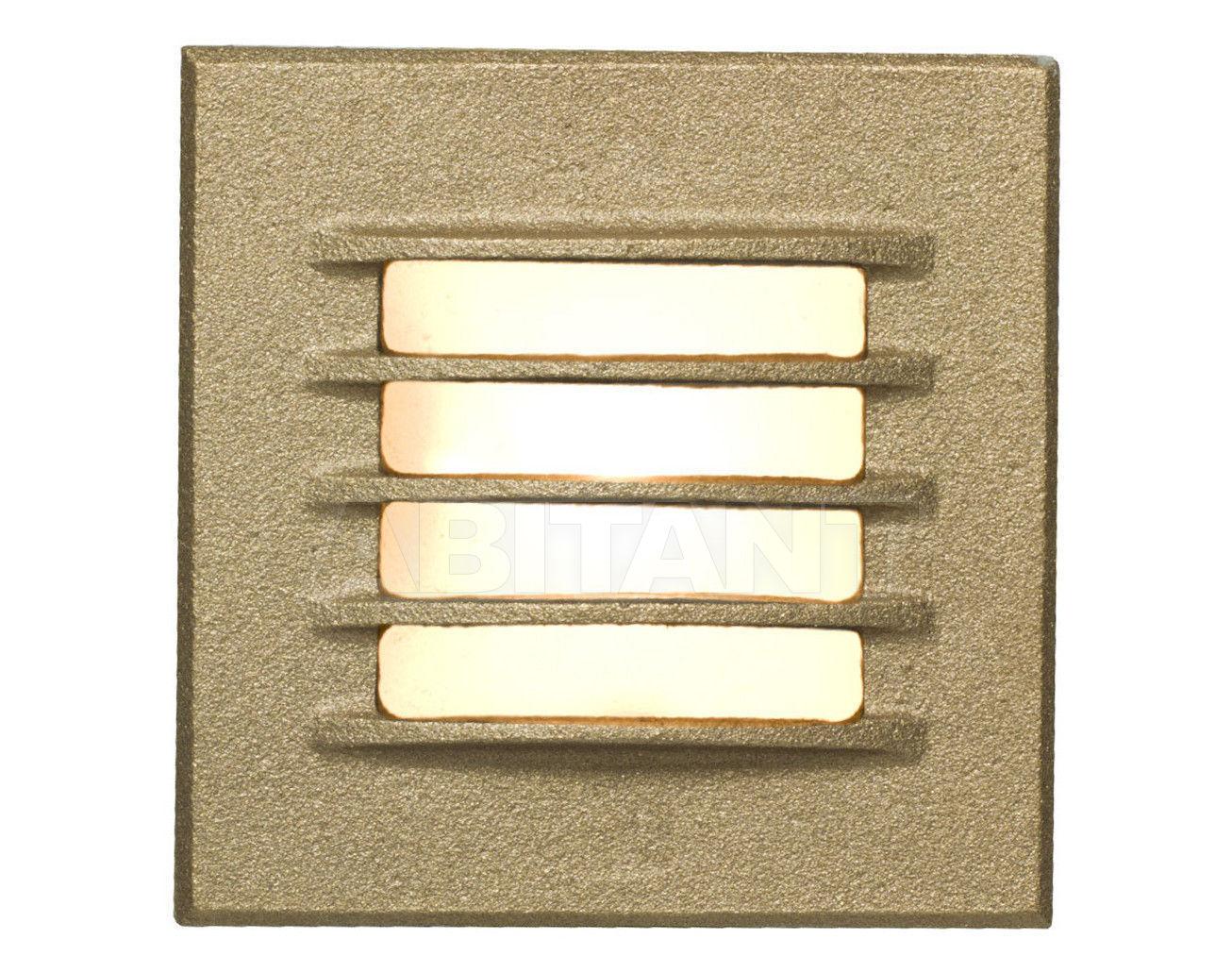 Купить Встраиваемый светильник Davey Lighting Ceiling Lights 7600/GM/SD