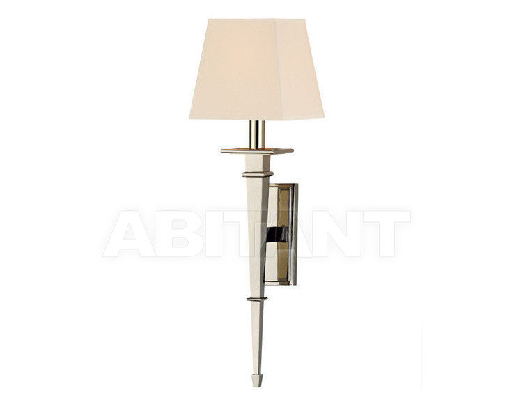 Купить Бра Hudson Valley Lighting Standard 230-PN