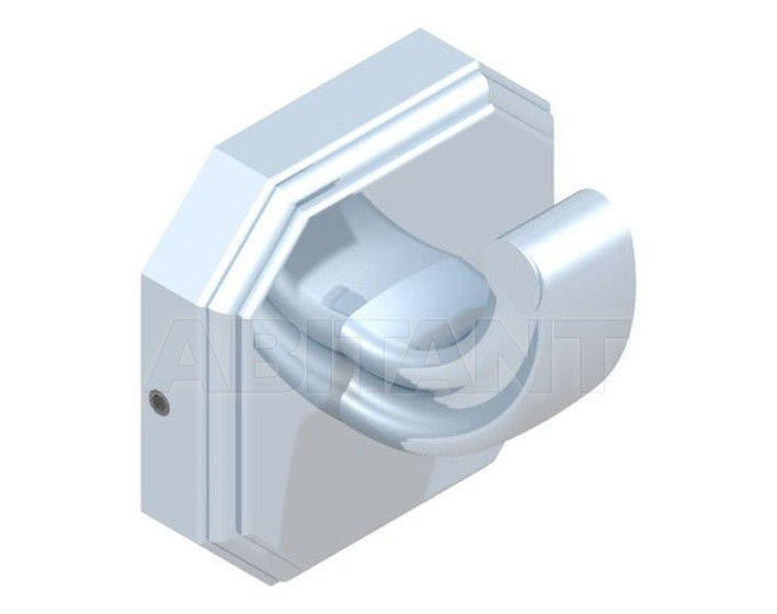 Купить Крючок THG Bathroom A18.508 Médicis métal