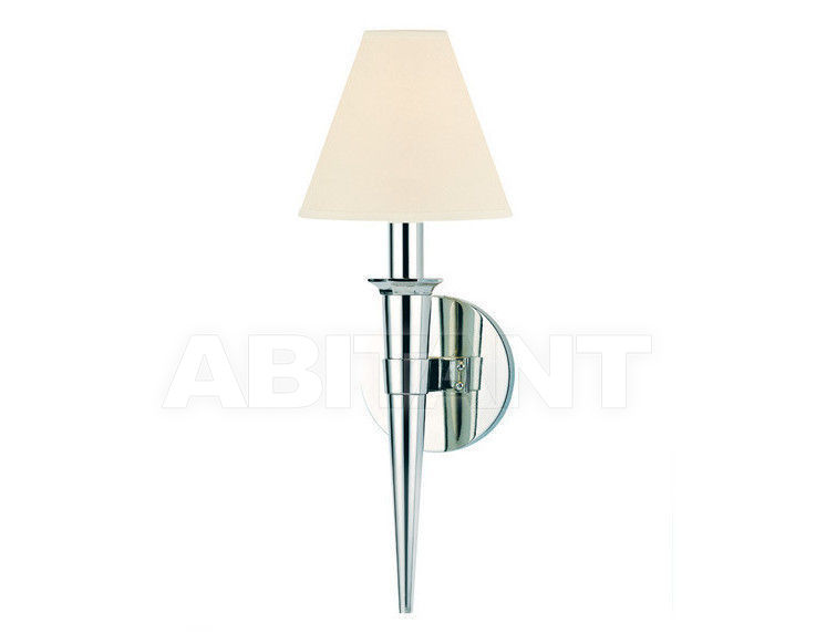 Купить Бра Hudson Valley Lighting Standard 630-PC