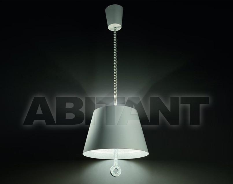 Купить Светильник Italamp 2012 790/SCG
