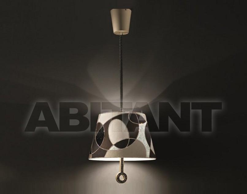 Купить Светильник Italamp 2012 792/SP