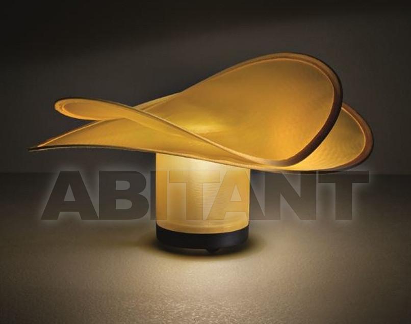 Купить Лампа настольная Italamp 2012 8120/L