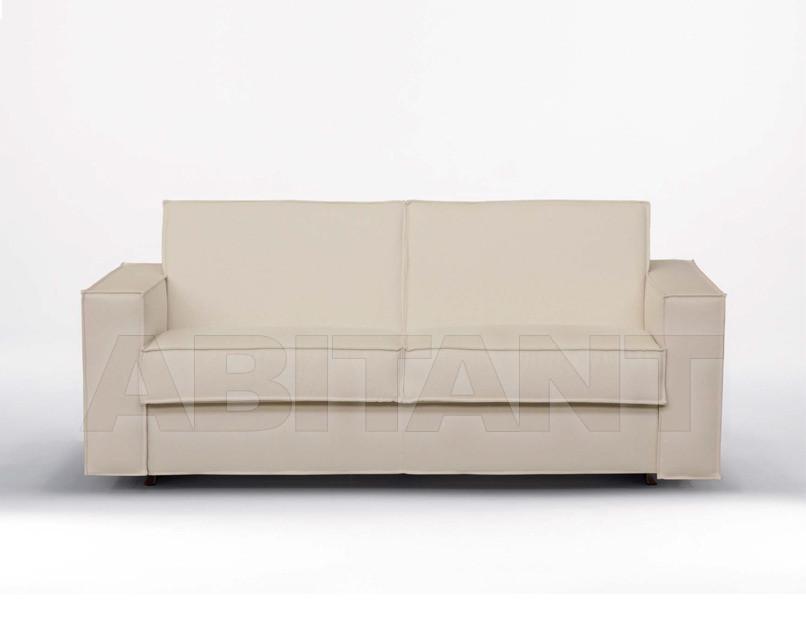 Купить Диван BK Italia 2012 0126203
