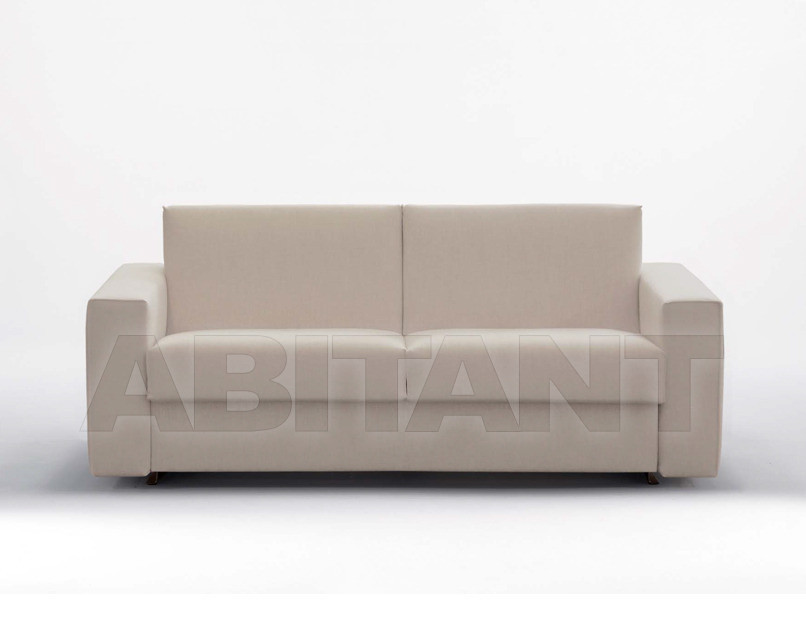 Купить Диван BK Italia 2012 0126002