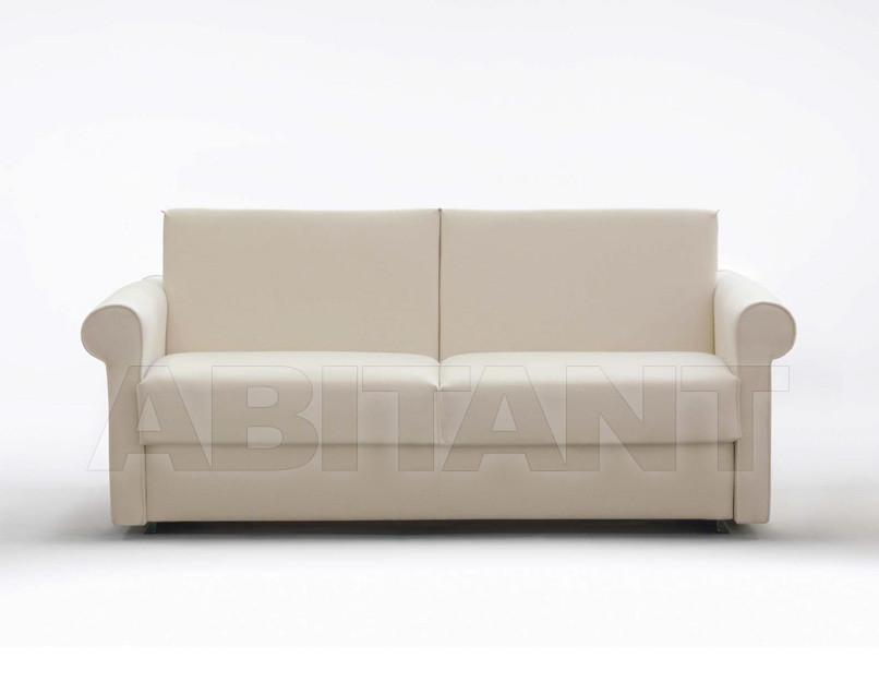Купить Диван BK Italia 2012 0127002