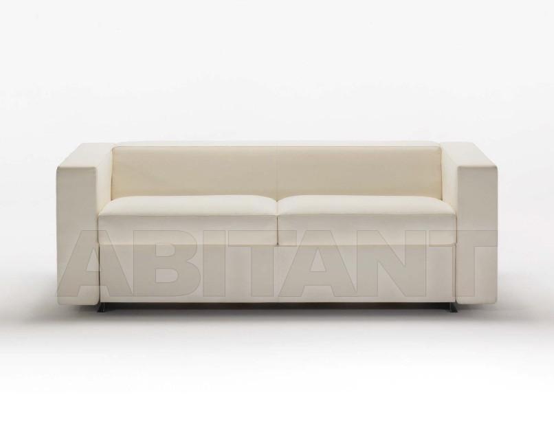 Купить Диван BK Italia 2012 0103803