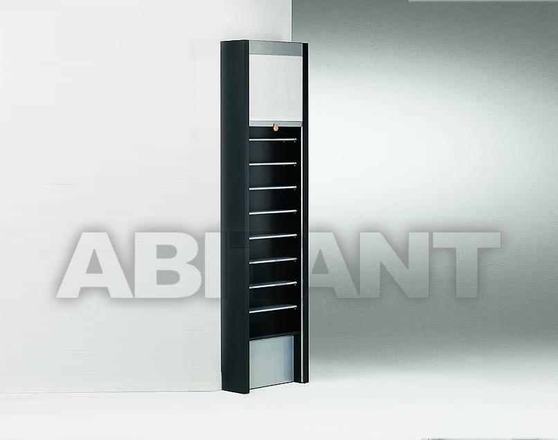 Купить Шкаф книжный Vismara Design Altro-other Morpheus 1