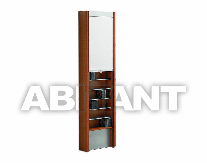 Купить Шкаф книжный Vismara Design Altro-other Morpheus 2