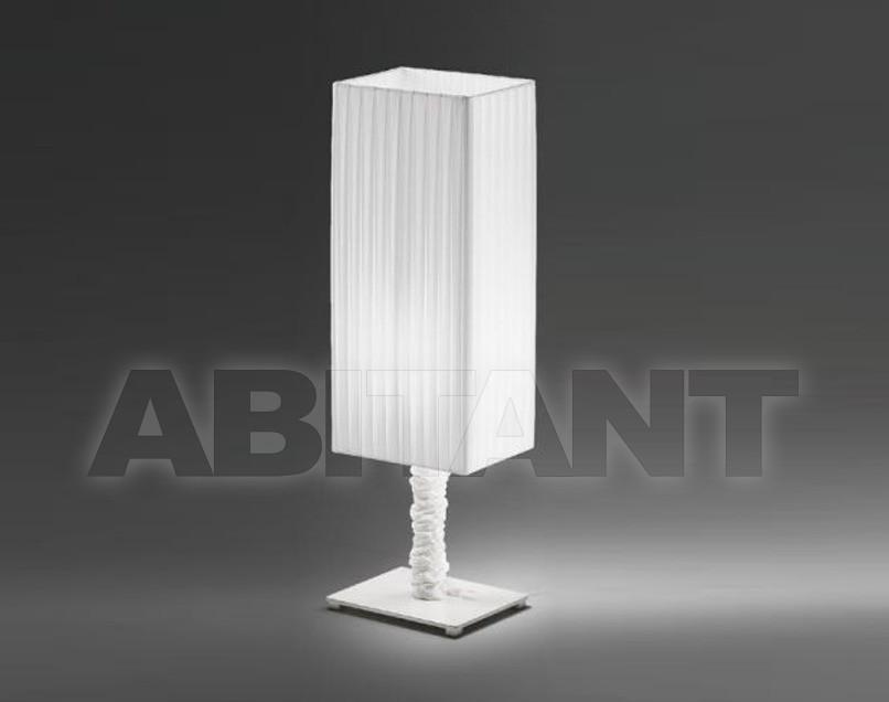 Купить Лампа настольная Italamp 2012 3049/L