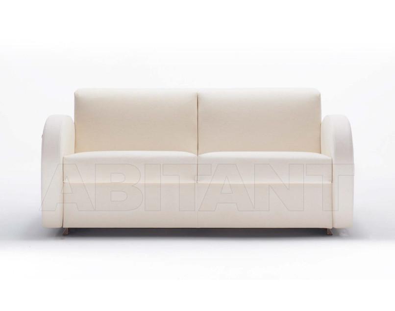 Купить Диван BK Italia 2012 0107604