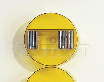 Купить Полка Vismara Design Altro-other PAPALLA 4