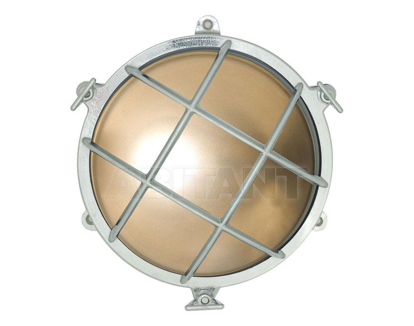 Купить Светильник Davey Lighting Bulkhead Lights 7030/CP