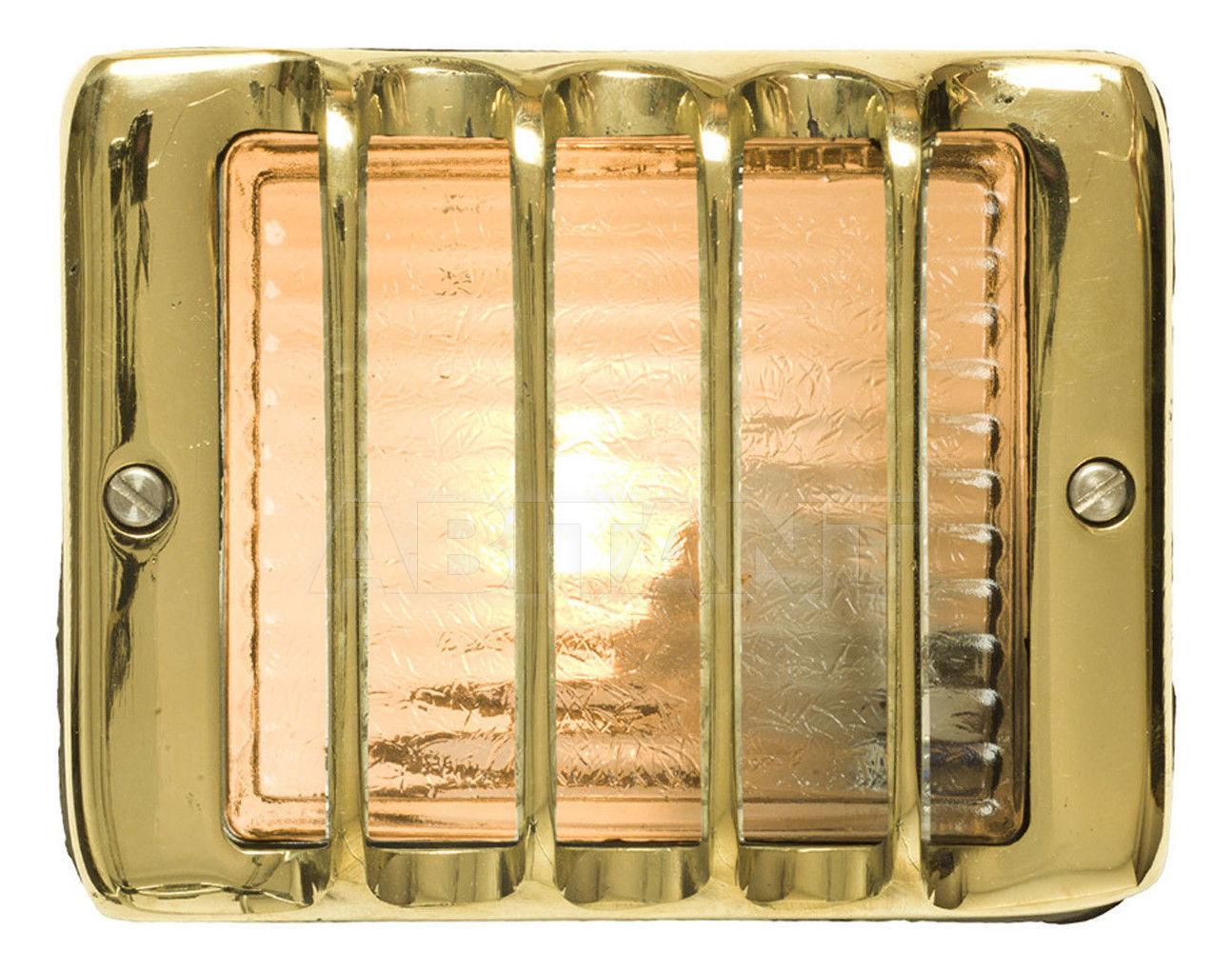 Купить Встраиваемый светильник Davey Lighting Ceiling Lights 7576/BR/G4