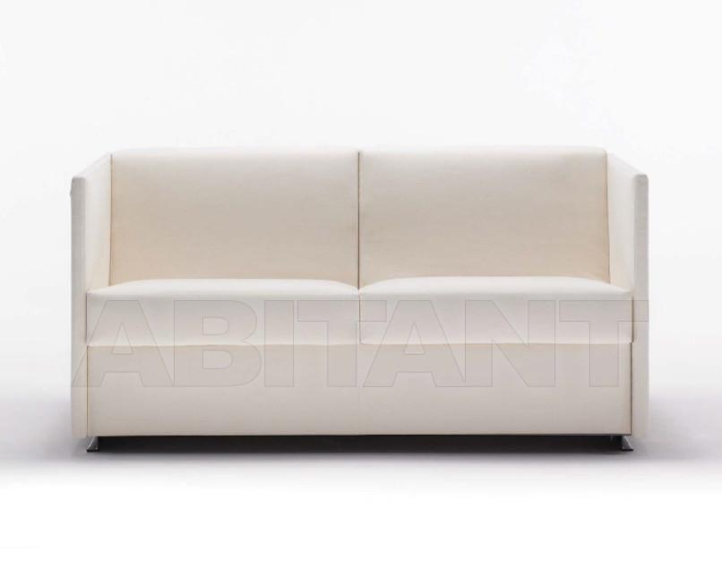 Купить Диван BK Italia 2012 0118003