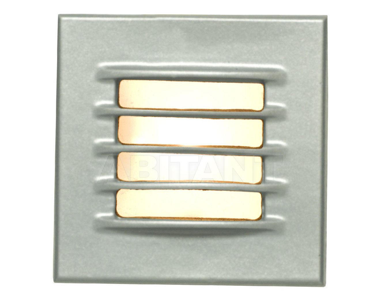 Купить Встраиваемый светильник Davey Lighting Ceiling Lights 7601/AL/PC/T