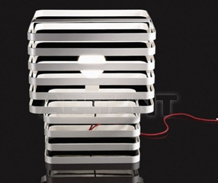 Купить Лампа настольная Italamp 2012 T30/P