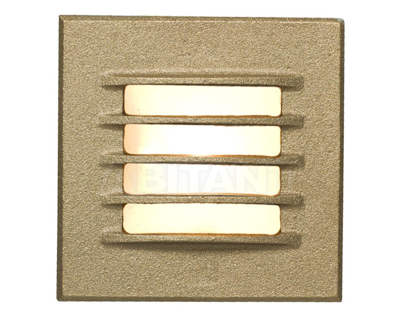 Купить Встраиваемый светильник Davey Lighting Ceiling Lights 7601/GM/SD/T