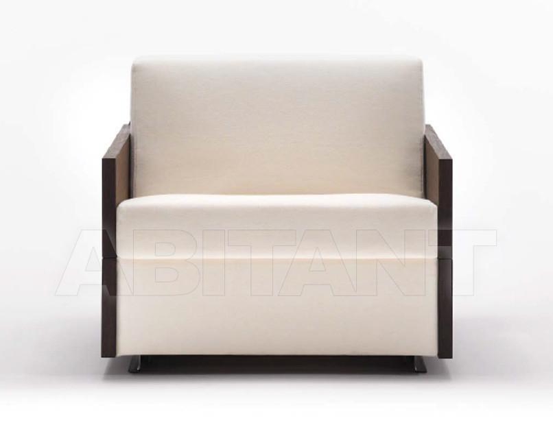 Купить Кресло BK Italia 2012 0119009A