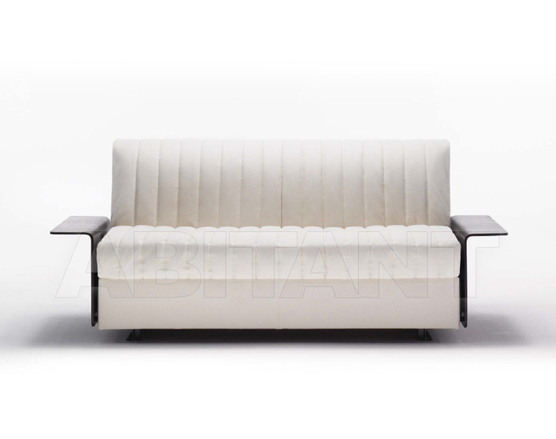 Купить Диван BK Italia 2012 0120004