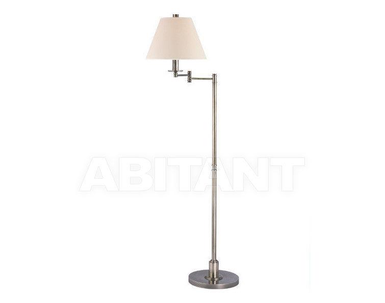 Купить Торшер Hudson Valley Lighting Standard L705-AS