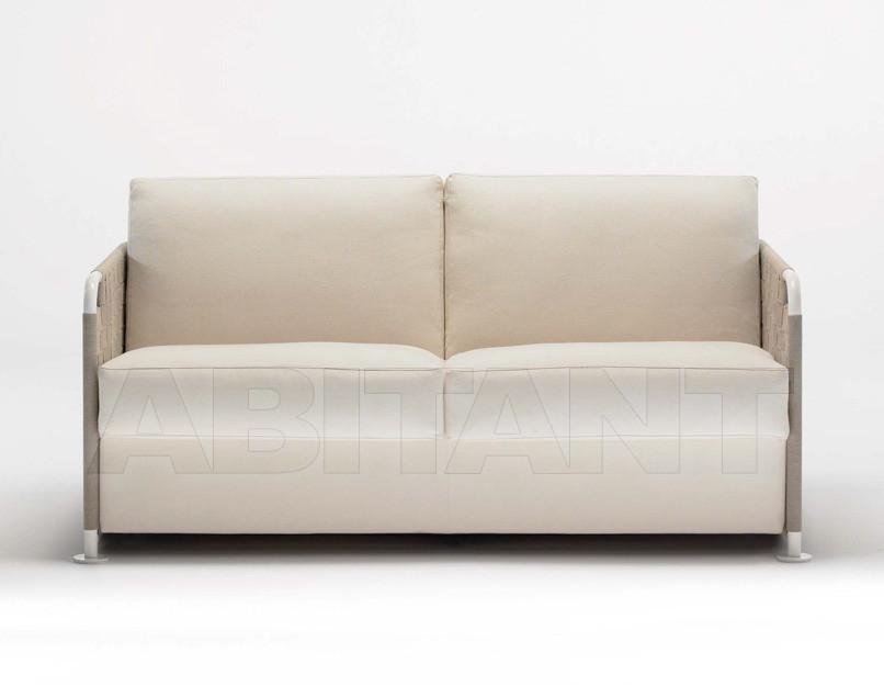 Купить Диван BK Italia 2012 0123003B