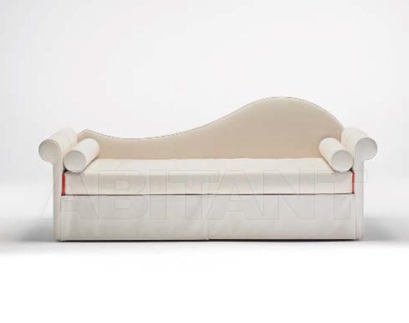 Купить Диван BK Italia 2012 0125301