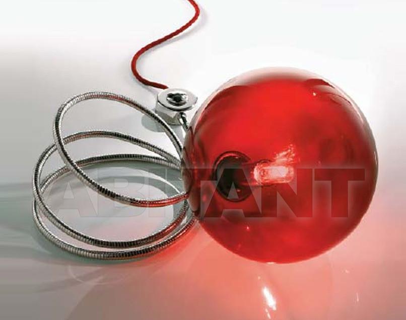 Купить Лампа настольная Italamp 2012 T630/L