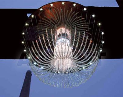 Купить Светильник Italamp 2012 T800/S