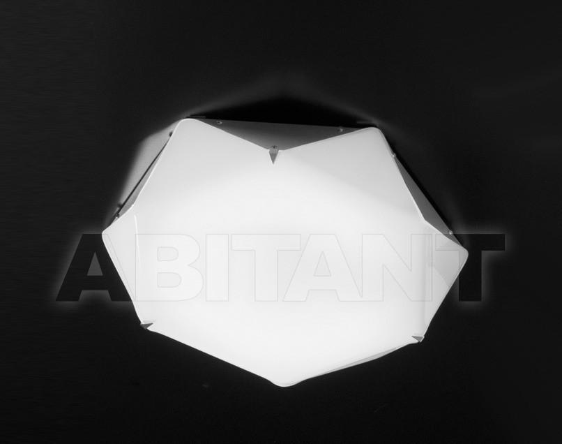 Купить Светильник ESAGONO Selene Illuminazione Asd 580